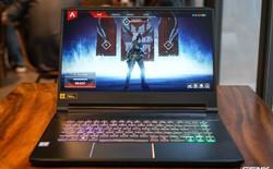 Trên tay Acer Predator Triton 500: laptop gaming cao cấp mỏng nhẹ, GPU Nvidia RTX 2080 Max-Q, giá từ 50 triệu