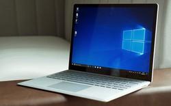 Nhà mạng Úc cung cấp dịch vụ eSIM cho laptop Windows trước cả cho Apple iPhone