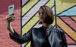 Mỹ: Hết sạch tai nghe Galaxy Buds, Samsung đành tặng phiếu giảm giá 130 USD cho khách đặt trước Galaxy S10/S10+