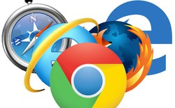 Hãy biến browser của bạn một Siêu trình duyệt với các tiện ích mở rộng này!