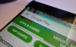 Phát hiện mã độc Android giả dạng ứng dụng chụp ảnh làm đẹp trên Google Play Store
