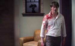 Lãng mạn hóa những tên sát nhân điển trai có phải trào lưu nguy hiểm của Hollywood?