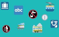 Tìm hiểu ý nghĩa cũng như cách dùng của một số emoji bị Internet hắt hủi