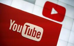 YouTube đang muốn loại bỏ hoàn toàn nút Dislike để chống lại nạn spam