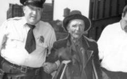 Hơn 150 năm trước, Mỹ từng có đạo luật cấm người xấu xí ra đường