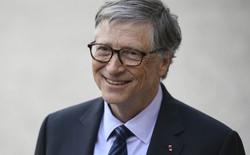 4 câu hỏi quan trọng mà Bill Gates dùng để đánh giá chất lượng cuộc sống của chính mình