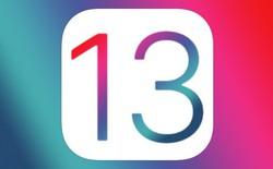 iOS 13 có thể sẽ chỉ hỗ trợ iPhone 6s/6s Plus trở lên