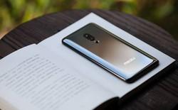 """Video trên tay Meizu Zero: Smartphone """"không lỗ"""" đầu tiên trên thế giới"""