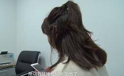 Lên mạng tìm người yêu về ăn Tết cho họ hàng đỡ hỏi, cô gái Trung Quốc bị lừa luôn 385 triệu