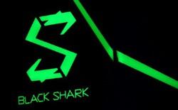 Xiaomi xác nhận sắp ra mắt gaming phone Black Shark 2