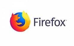 Firefox 66 sẽ tự động tắt tiếng media gây phiền nhiễu người dùng