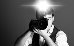 Giải đáp những bí ẩn về công suất đèn flash trong nhiếp ảnh: Tưởng khó mà dễ