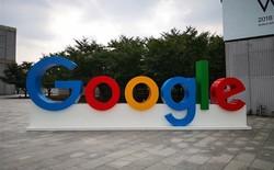 Google Q4/2018: Doanh thu quảng cáo tăng 20%, chi hàng tỷ USD để Google Search là công cụ tìm kiếm mặc định trên iOS
