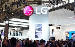 Bất chấp khoản thua lỗ khổng lồ, LG tuyên bố sẽ không từ bỏ mảng di động
