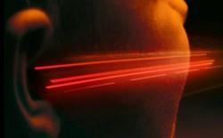 Đã có thể sử dụng tia laser để truyền thông điệp bằng âm thanh đến tai của con người