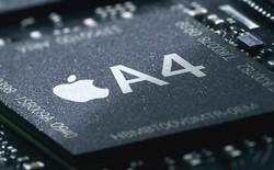 Đội phát triển chip lừng danh của Apple đang bắt tay vào thiết kế chip modem riêng, tránh phụ thuộc vào Qualcomm và Intel