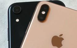 Hàng loạt ứng dụng iPhone nổi tiếng bị tố quay lại màn hình nguời dùng mà không hỏi ý kiến