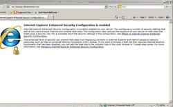 Sếp bảo mật của Microsoft: IE không phải là một trình duyệt, vì vậy hãy ngừng sử dụng nó làm mặc định