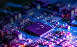 Backdoor nguy hiểm tồn tại ngay trong các CPU x86 bảo mật cấp độ quân sự như VIA C3
