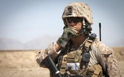 Mũ bảo hiểm của người lính xuyên suốt hai cuộc chiến tranh thế giới khác nhau như thế nào?