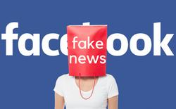 Từ fake news chính trị đến fake news y học gây chết người nhưng được rất nhiều người share nhiệt tình