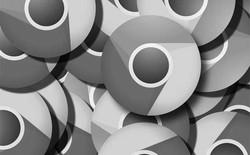 Đây là cách để trải nghiệm chế độ Dark Mode sắp ra mắt của Google Chrome