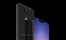 Bất chấp doanh số tăng trưởng chậm, Apple sẽ không đưa ra mức giá thấp hơn cho iPhone 2019