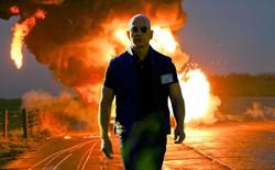 Thám tử tư của Jeff Bezos tin rằng có nhân vật chính phủ đã ăn trộm tin nhắn của CEO Amazon