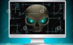 Đừng quá tin vào những gì bạn thấy trên màn hình máy tính, bởi chúng cũng có thể bị hack
