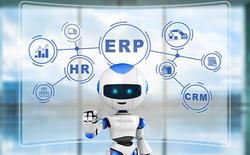 Office Robot – giải pháp tự động hoá hàng đầu Nhật Bản đã đến Việt Nam