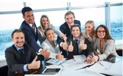 6 yếu tố thúc đẩy nhân viên hơn cả tiền