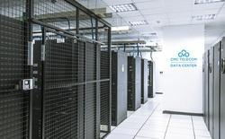 """CMC Telecom bất ngờ """"lên kệ"""" sàn Thương mại điện tử với dịch vụ CMC Cloud"""