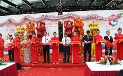 Khai trương trung tâm thương mại Gigamall – tổ hợp giải trí công nghệ hiện đại hàng đầu Việt Nam