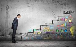 Chương trình đào tạo Belastium của TT Consulting – Lựa chọn của các nhà đầu tư thông thái
