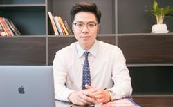 Giám đốc TT Consulting Việt Nam: Không thay đổi thì phải cam chịu chấp nhận
