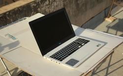 Dell mang Optane SSD vào laptop: lựa chọn trong tầm tay cho game thủ