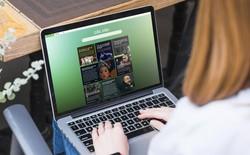 Bắt tay với ông lớn công nghệ Yandex, Cốc Cốc Newtab 4.0 đem lại lợi ích gì mới cho người dùng?