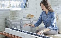 """""""Đặt trước - Rước quà"""" khi mua Casio PX-S1000 tại hệ thống cửa hàng Việt Thương Music"""