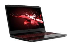Acer giới thiệu laptop gaming Nitro 7 và phiên bản nâng cấp của Nitro 5