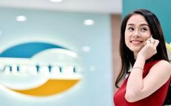 Những sản phẩm số của Viettel có trong top 3 sản phẩm sáng tạo Châu Á
