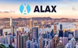 Ứng dụng ALAX sắp ra mắt chính thức tại Việt Nam