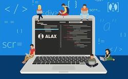 ALAX Store và giấc mơ bay cao của các nhà phát triển game Việt