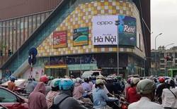 Thích thú với lời chào của OPPO Reno trước thềm ra mắt tại Việt Nam