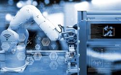 Tổ chức hội nghị Quốc Tế ngành công nghiệp thông minh ASEAN – Trung Quốc 2019 tại TPHCM