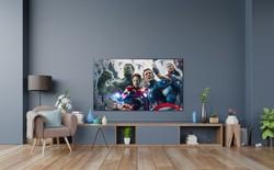 TV OLED Sony A9G MASTER Series đã chính thức có mặt tại Việt Nam, giá từ 67 triệu đồng