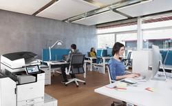 Cải tiến và tối ưu hiệu suất văn phòng với giải pháp Dynamic Workplace Intelligence