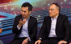 Ông Michael Liao: Lợi thế của chúng tôi là công nghệ mới và giá cạnh tranh, sẽ tiếp tục tiến đến đứng top ở các thị trường khác trong tương lai