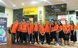 Cơn khát kỹ sư IoT của doanh nghiệp Việt trong ba năm tới