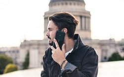 Tăng cường bảo mật điện thoại với Nokia 2.2