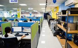 Samsung đa dạng hoá lợi ích cho người dùng với Tổng đài hỗ trợ 24/7